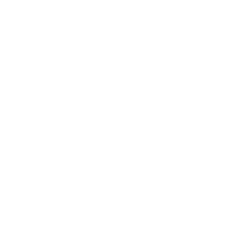 MVZ Fertility Center Hamburg